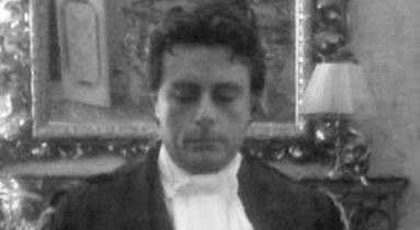 Alessandro Biamonte Corte Costituzionale 3