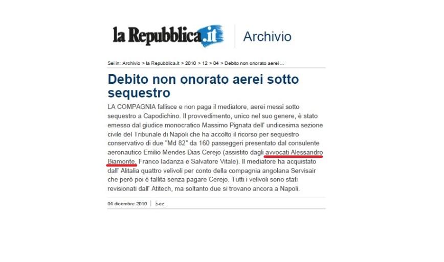 debito-non-onorato-aerei-sotto-sequestro-la-repubblica 4-12-2010