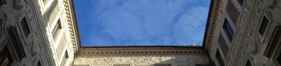 cropped-palazzo-spada-ritaglio-2.jpg