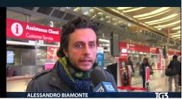 Avv. Alessandro Biamonte