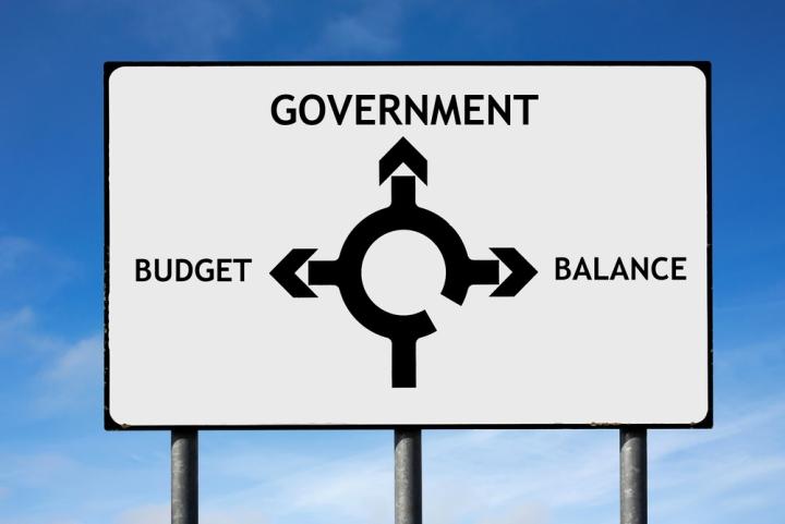 Finanza-pubblica